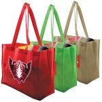 Tips Memilih Bahan untuk Goodie Bag