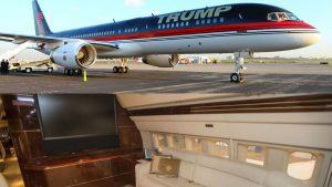 3 Tips Keselamatan dan Keamanan Untuk Penerbangan Luar Negeri