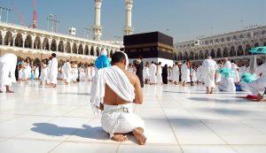 Hal-hal yang Harus Dipersiapkan Sebelum Melakukan Penerbangan untuk Umrah