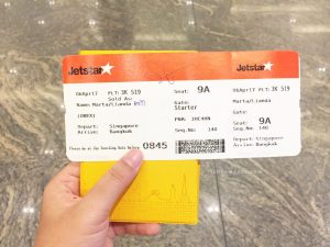 Kesalahan-Kesalahan yang Kerap Terjadi Saat Pesan Tiket Pesawat dan Cara Menghindarinya
