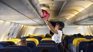 Mengenal Ketentuan Ganti Rugi Masalah Bagasi Pesawat Jika Hilang atau Rusak