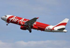 Petunjuk Keselamatan Ketika Pesawat Dalam Keadaan Darurat