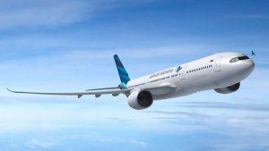 Tips Mendapatkan Tiket Pesawat Murah di Luar Masa Promo